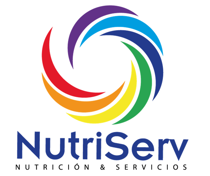 logo-nutriserv
