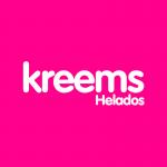 Helados Kreems
